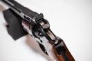 Colt Trooper_3