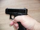 Glock 43 X_10