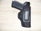 Glock 43 X_1