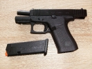 Glock 43 X_2