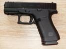 Glock 43 X_3