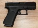 Glock 43 X_4