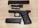 Glock 43 X_5