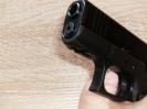 Glock 43 X_6