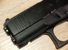 Glock 43 X_7