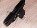 Glock 43 X_8