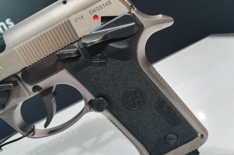 Beretta 92 Performance_3